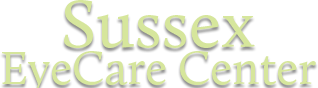Sussex EyeCare Center